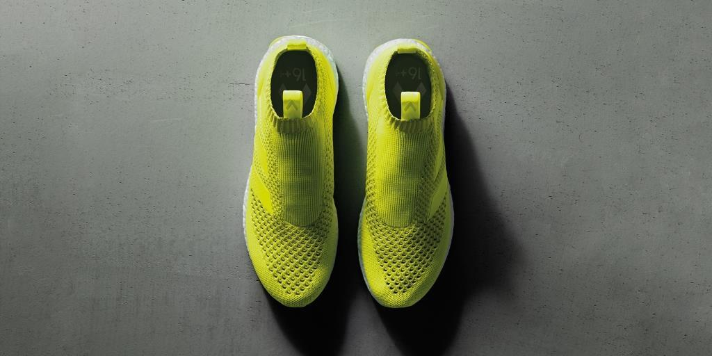 adidas-ace16-purecontrol-ultra-boost_2