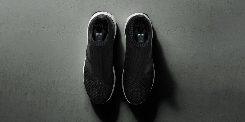 adidas-ace16-purecontrol-ultra-boost_4