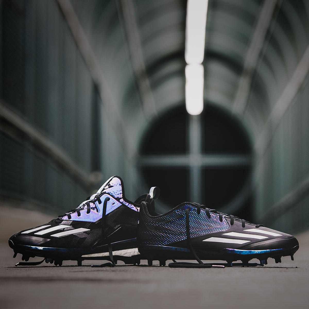 adidas_baseball_xeno_adizero-boosticon__transformation