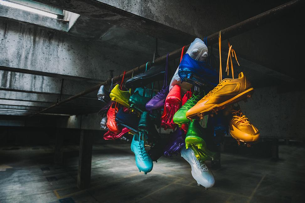 adidas_baseball_adizero_dipped_hanging