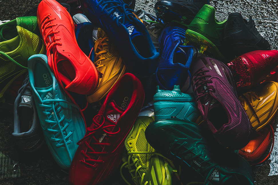 adidas_baseball_adizero_dipped_pile