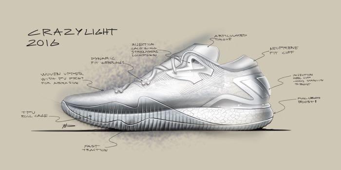 adidas_crazylight_2016_design_sketch_2