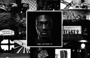 Damian-Lillard-Letter-O