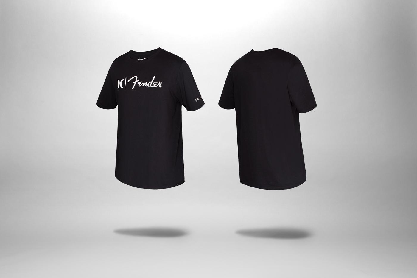 fender_blackshirt-sweep