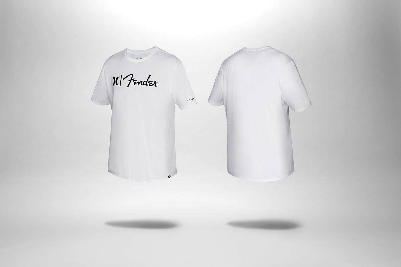 fender_whiteshirt-sweep
