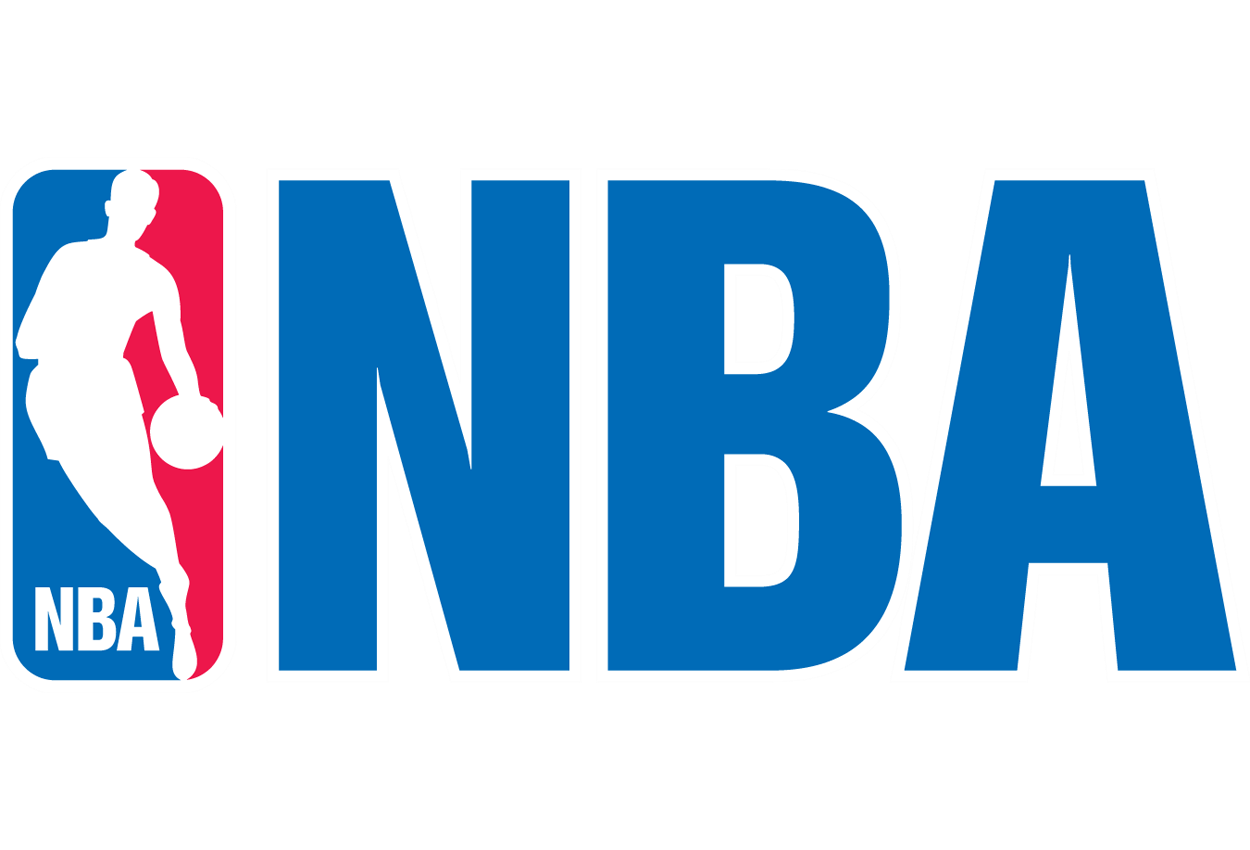 Image courtesy of the NBA.