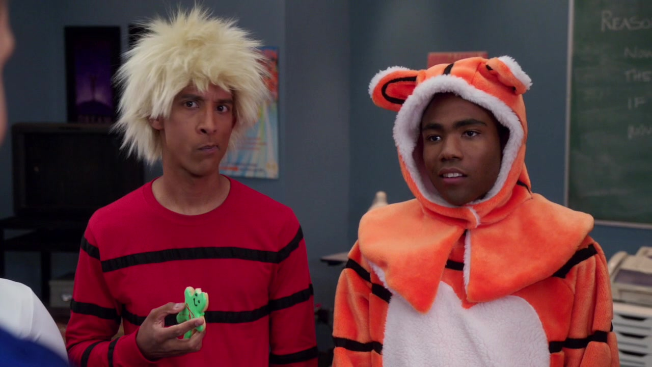 community-halloween-episodes