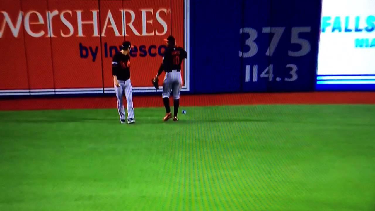 Image courtesy of the MLB/YouTube.