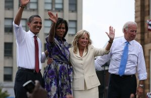 800px-obamas_and_bidens