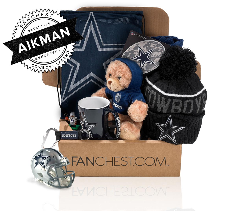 cowboys_mem__aikman