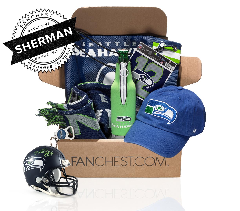 seahawks_mem_sherman