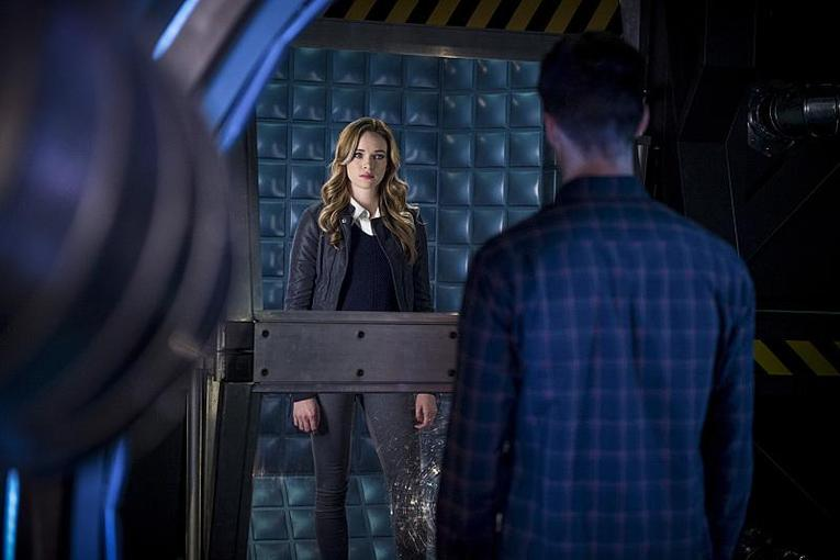 the-flash-killer-frost