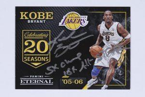 kobe-card-5x
