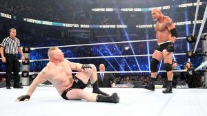 Image Courtesy of WWE/Facebook