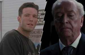 alfred-and-chuck