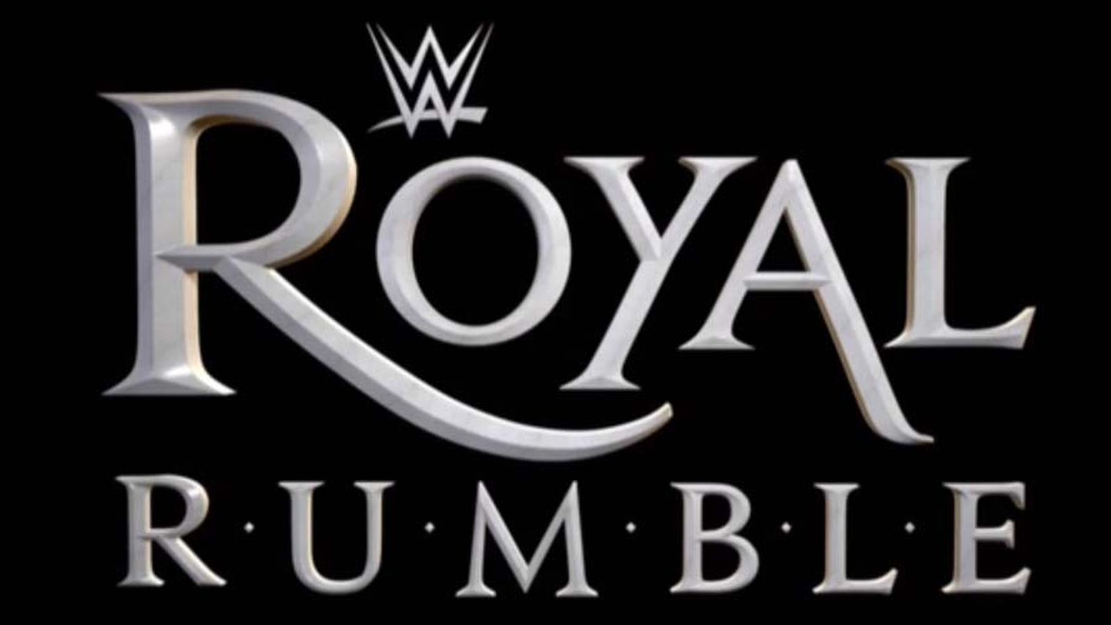 royalrumble_2017