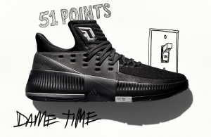 2017-02-20 11_05_18-adidas_Dame3_LightsOut_ BY3206_Hero_1_H