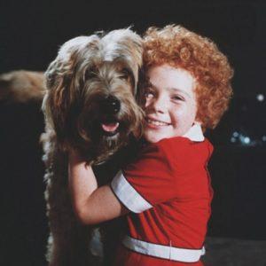 Aileen_Quinn_as_Annie_(1982)