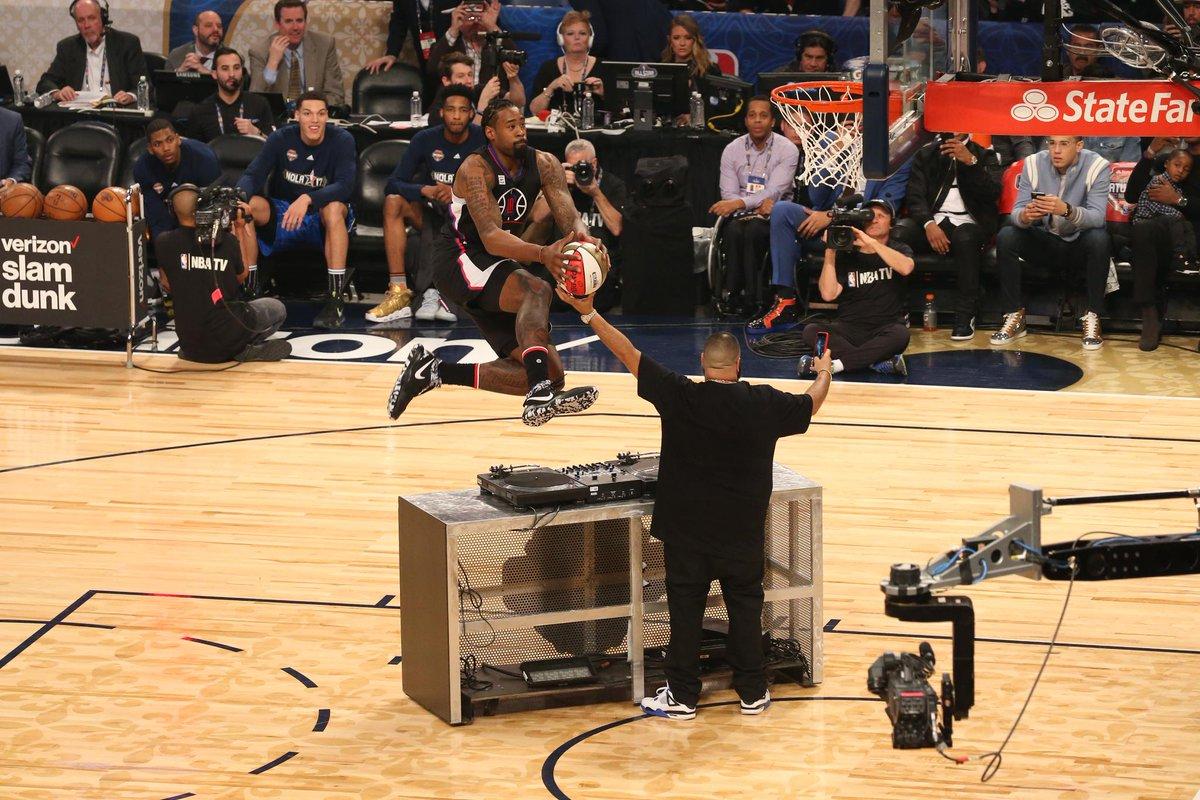 Image Courtesy of NBA.com/Twitter