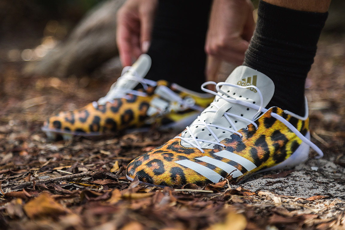 Uncaged_Cheetah_adizero40_1