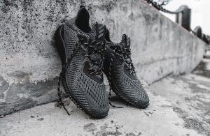 alphabounce_SS17_Mens_Black