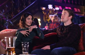 powerless-emily-dates-a-henchman