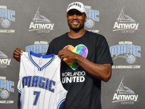 Screen capture courtesy of the NBA/YouTube.