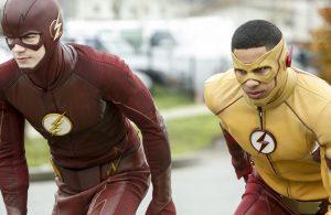 the-flash-untouchable