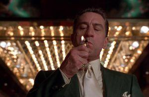 Casino movie image