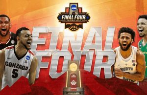 Image Courtesy of NCAA March Madness/Facebook