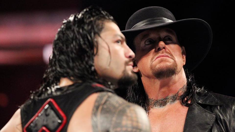 Image Courtesy of WWE Raw/Facebook