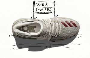 adidas_Dame3_West_Campus_ BW0326_Hero_2_H