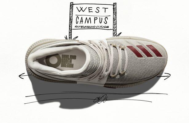 adidas_Dame3_West_Campus_ BW0326_Hero_2_H