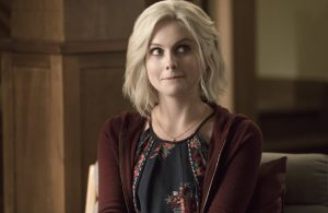 izombie-wag-the-tongue-slowly
