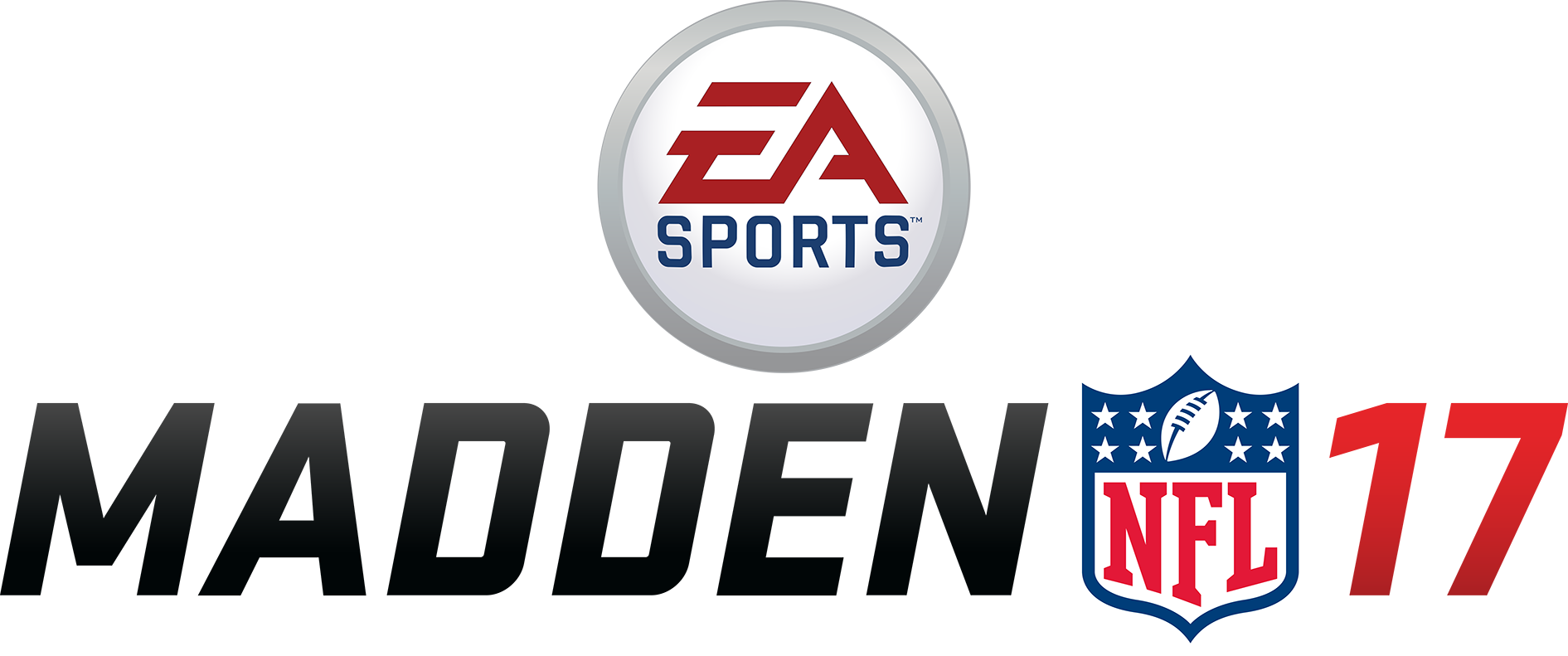Image courtesy of EA Sports/NFL.