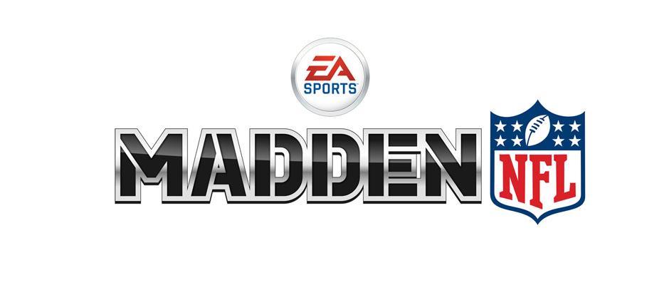 Image courtesy of EA Sports/NFL.