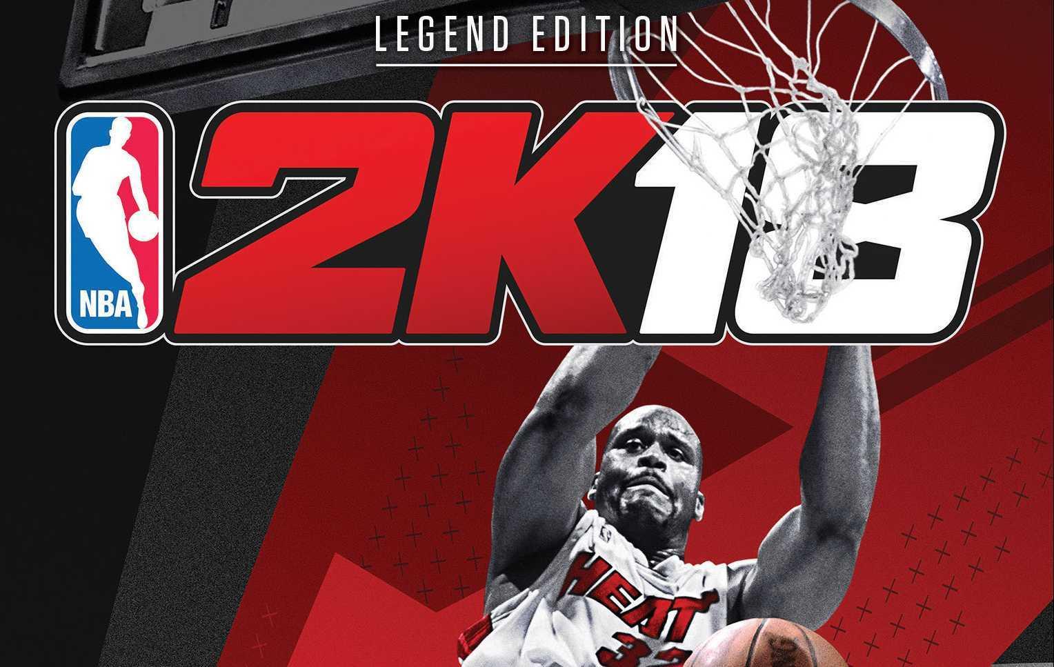 Image courtesy of 2K Sports/NBA.