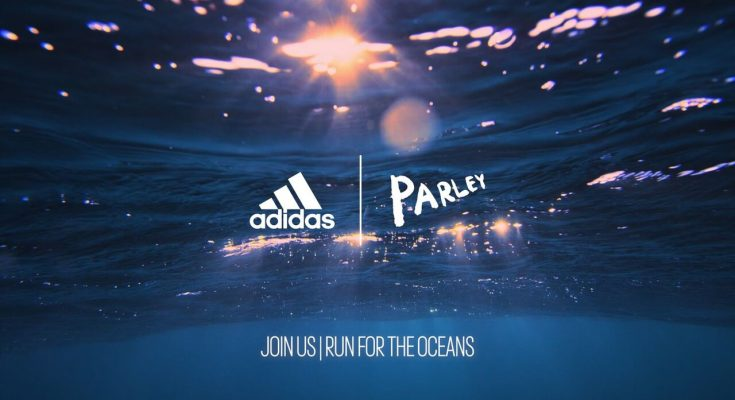 Picture-adidas-x-Parley-735x400