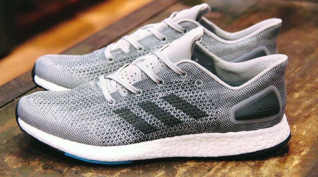 adidas-pure-boost-DPR-2