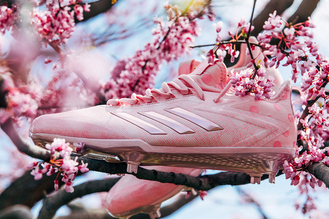 adidas_adizero_MothersDay