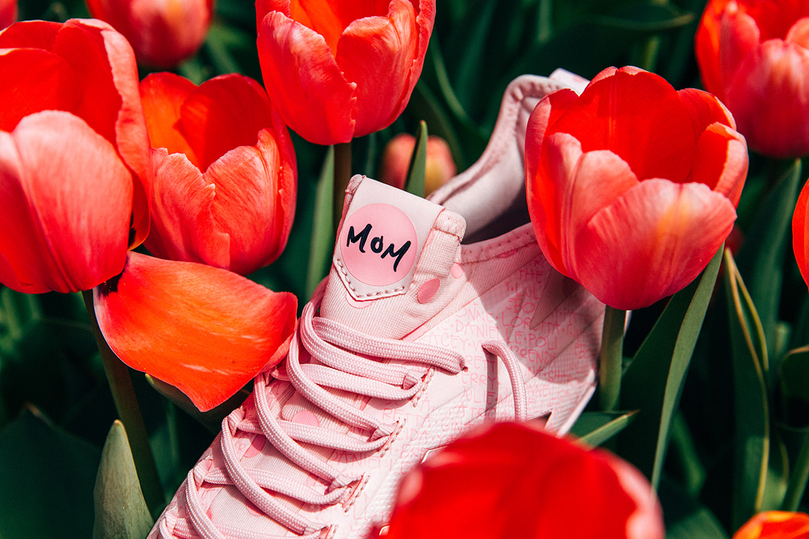 adidas_adizero_MothersDay03