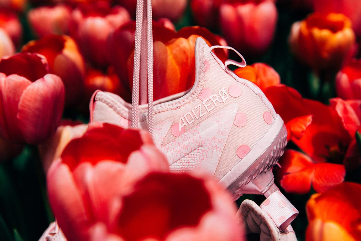 adidas_adizero_MothersDay04
