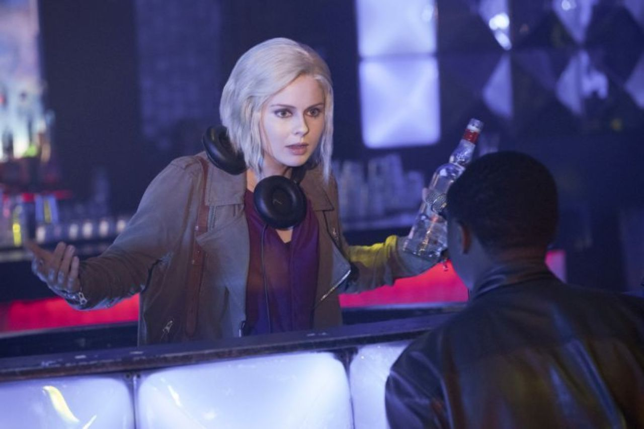 izombie-some-like-it-hot-mess-photo011-1494013873962_1280w