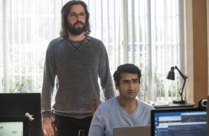 silicon-valley-intellectual-property