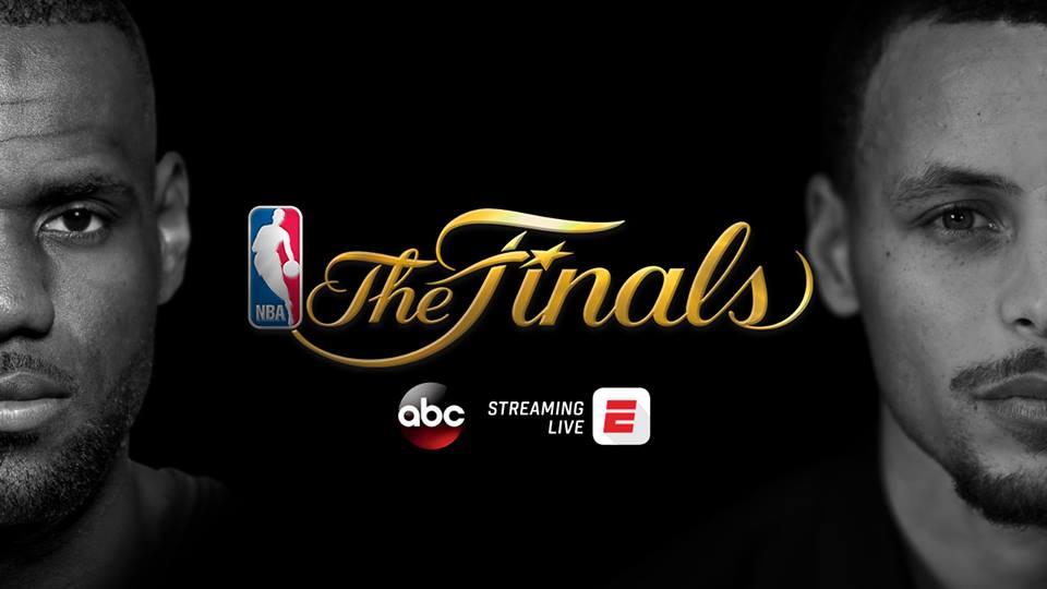 Image Courtesy of NBA on ESPN/Facebook