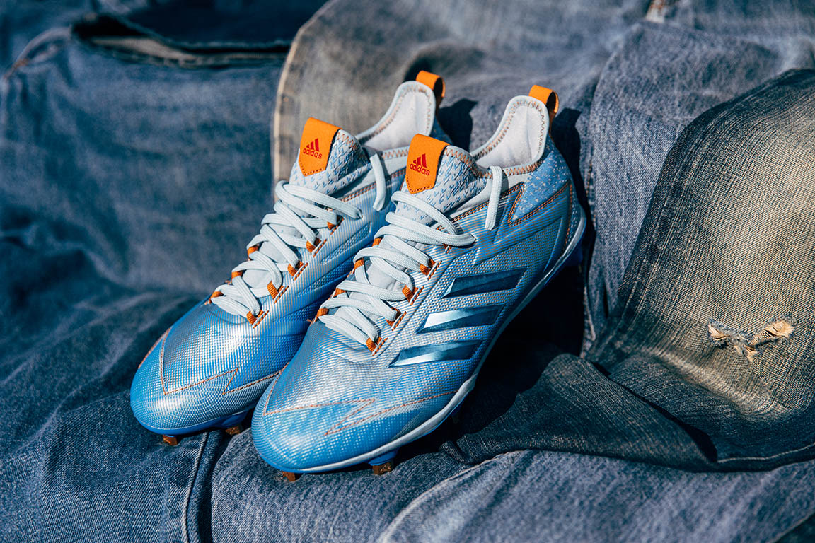 adidas adizero Afterburner Fathers Day 01
