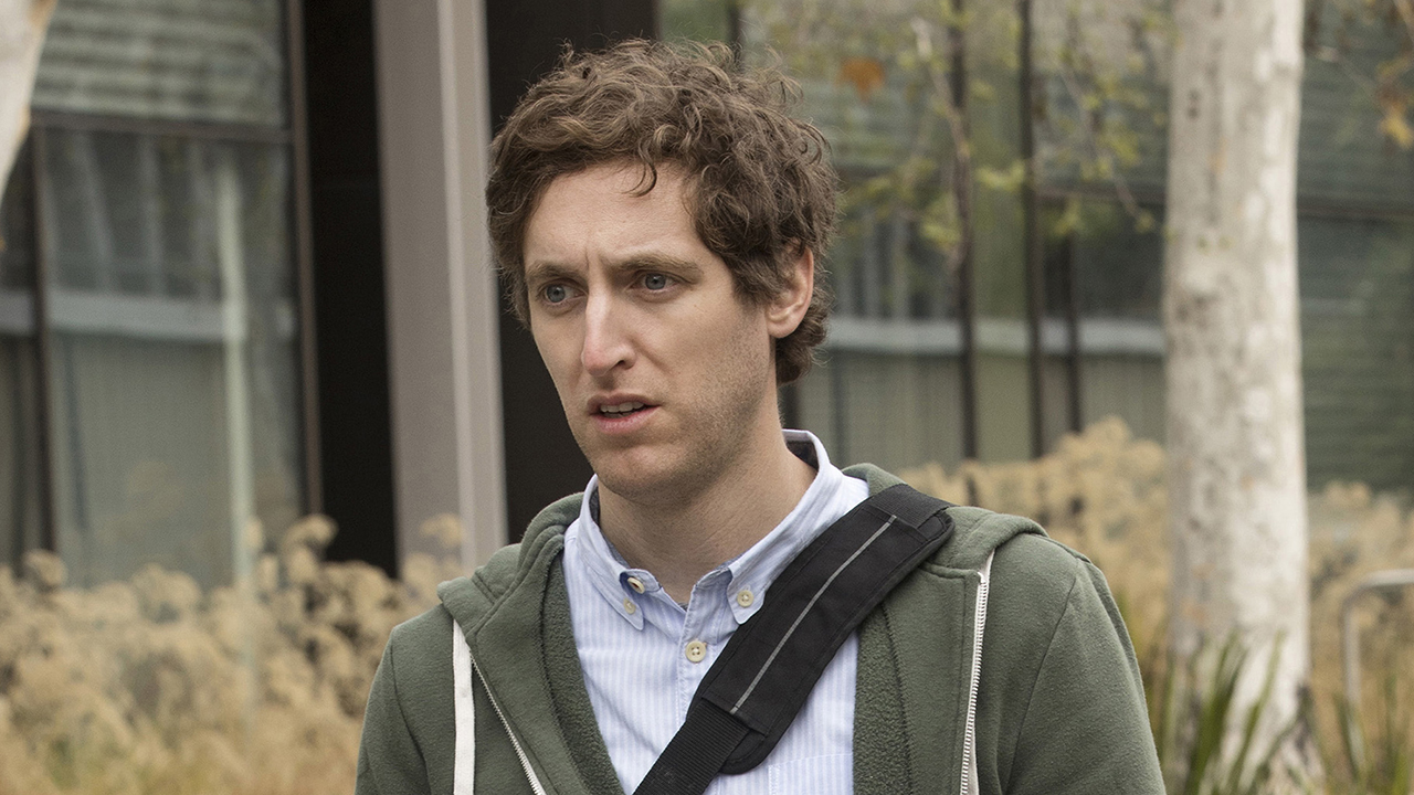 silicon-valley-season-4-finale