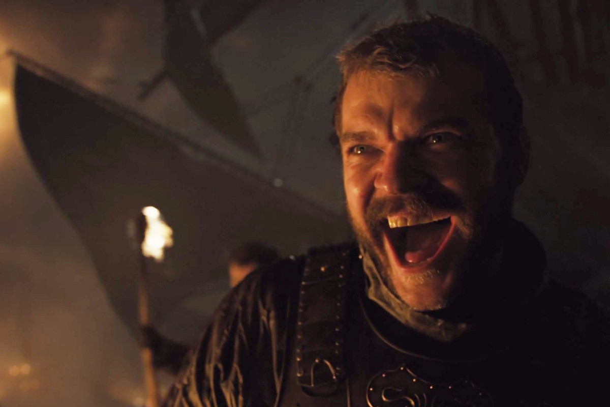 euron1.1500866247.png