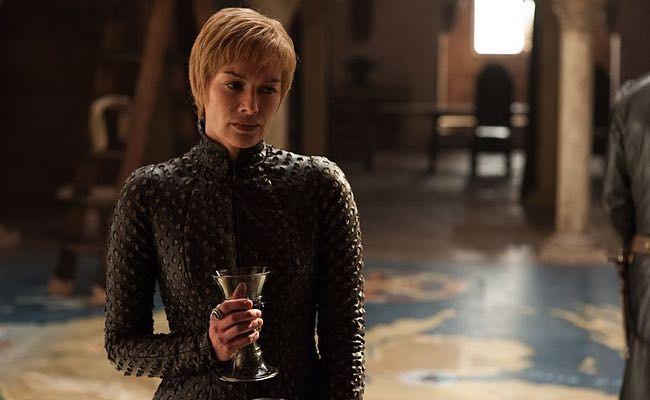 game-of-thrones-dragonstone-cersei