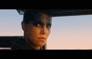 292796-mad-max-fury-road-comic-con-trailer-screenshot-imperator-furiosa-3